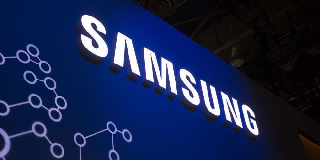Samsung-header