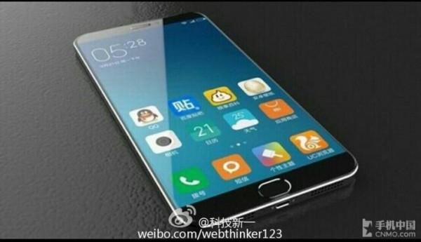 Xiaomi-Mi5-render