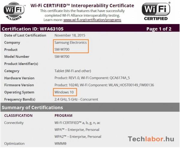 sm-w700-wifi-1