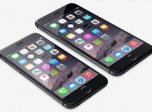 apple-iphone-6s-6s-plus