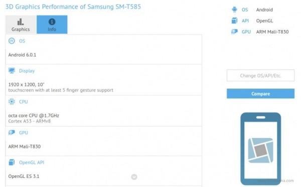 samsung_tablet_benchmark
