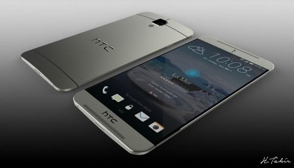 HTC-One-MX-concept-1