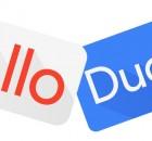 google-allo-duo-1