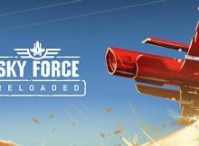 Sky-Force-Reloaded-Header