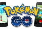 pokemon-go-header