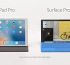 surface-pro-4-vs-ipad-pro