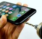 iphone-7-furo