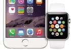 iphone-apple-watch-header-01