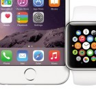 iphone-apple-watch-header-01