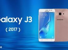 galaxy-j3-2017-header