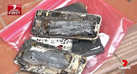 iphone-7-fire-burned-car-01