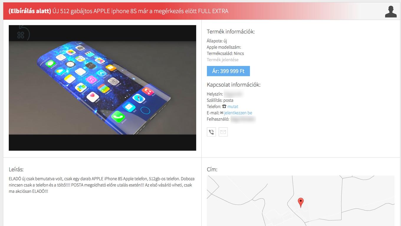iphone_fail.jpg