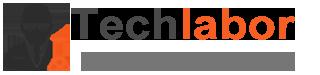 Techlabor