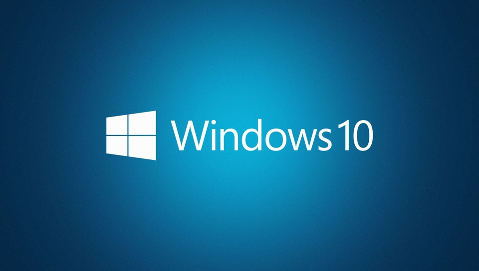 Teljesen átszabják a Windowst, így fog kinézni - Techlabor