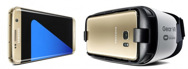 Samsung_Galaxy_S7_gearVR