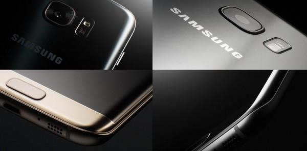 Galaxy-S7-01