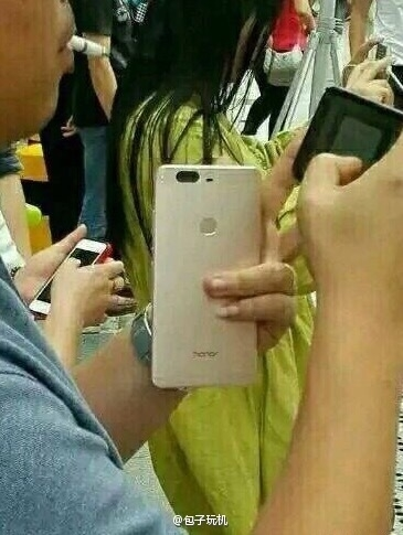 Huawei-honor-v8-leak-dual-camera-2
