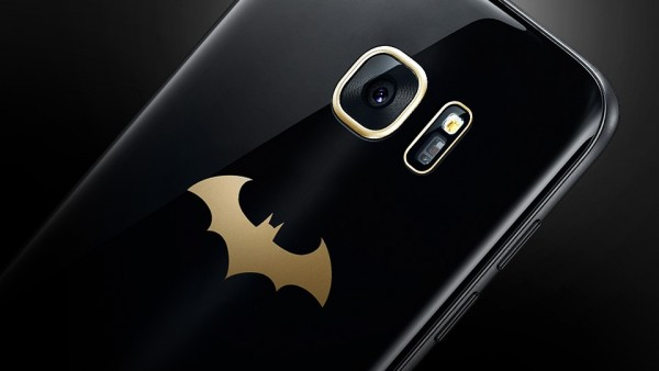 galaxy-s7-edge-injustice-edition-01