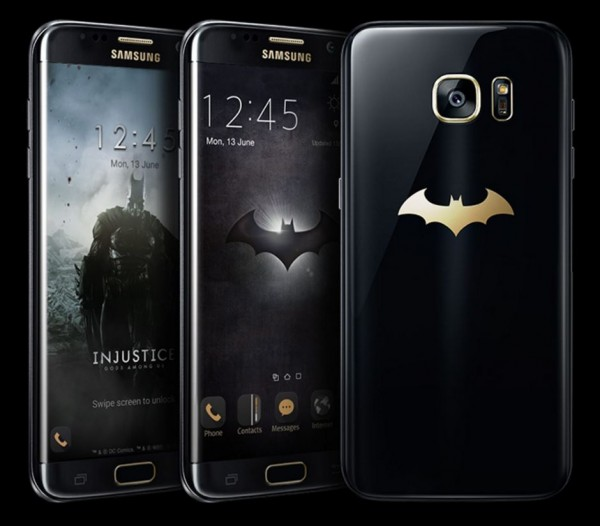 galaxy-s7-edge-injustice-edition-02