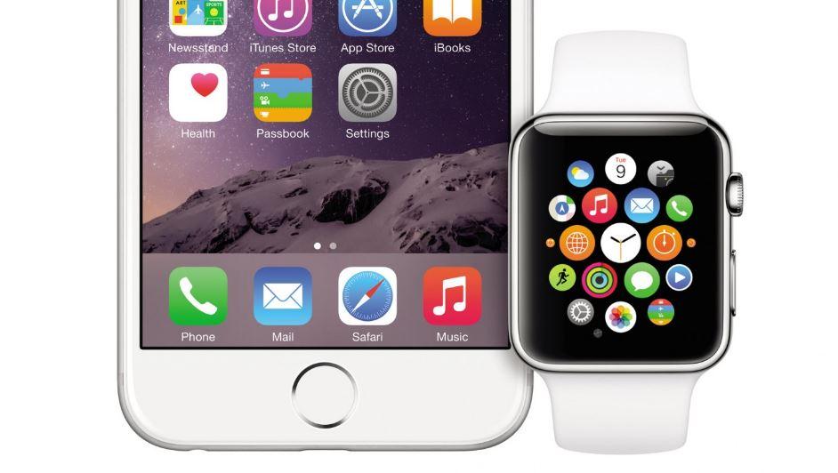 Csatlakoztassa az iPhone-ot az otthoni telefonhoz legjobb meleg társkereső app Ázsiában