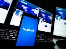 facebook szavazás